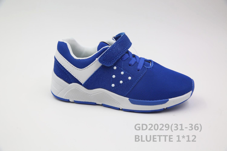 GD2029 BLUETTE